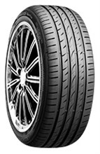 Roadstone Eurovis SP 04 185/65R15 88 H