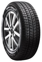 Cooper Weather-Master SA2 + 185/65R15 92 T XL