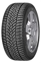 Goodyear UG Performance + 255/35R21 98 V XL FR