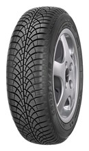 Goodyear Ultra Grip 9+ 185/65R15 88 T