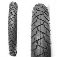 Pirelli Dura Traction 2.50-17 38 P Front