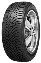 Sailun Ice Blazer Alpine+ 185/65R15 88 H