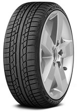 Achilles Winter 101 C 195/70R15 104/102 T C