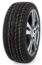 Mirage MR-W662 225/45R17 94 H XL
