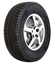 Fortune FSR902 175/70R13 86 T XL