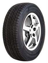 Fortune FSR901 175/65R14 86 T XL