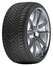 Kormoran All Season 175/65R14 86 H XL