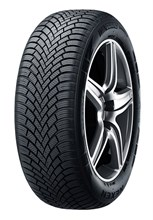 Nexen Winguard Snow G3 WH21 175/65R14 82 T