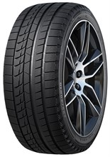 Tourador Winter Pro TSU2 225/45R17 94 V XL