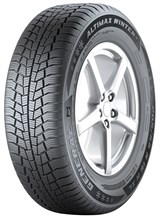 General Altimax Winter 3 185/65R15 88 T