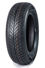 Roadmarch Prime A/S 175/65R14 82 T