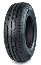 Roadmarch SnowRover 989 185/75R16 104/102 R C