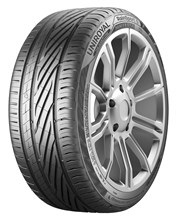 Uniroyal Rainsport 5 195/50R16 88 V XL
