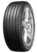 Goodyear Eagle F1 Asymmetric 5 245/35R18 92 Y XL FR