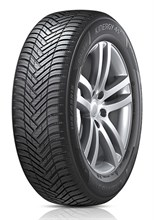Hankook Kinergy 4S2 H750 175/65R14 82 T