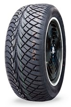Windforce Racing Dragon 265/40R18 101 W XL