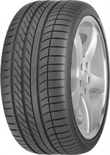 Goodyear Eagle F1 Asymmetric 265/40R20 104 Y XL AO FR