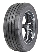 Goodyear Eagle LS2 225/55R18 97 H