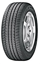 Opony Goodyear Eagle NCT5