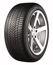 Opony Bridgestone Weather Control A005 Evo