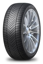 Tourador X All Climate TF1 225/45R17 94 W XL