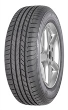 Goodyear Efficientgrip 255/50R19 103 Y  * RUNFLAT FR