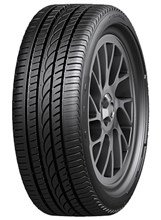 Lanvigator Catchpower 205/55R17 95 W XL