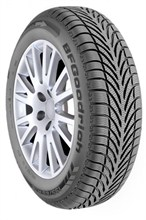 Opony BFGoodrich g-Force Winter