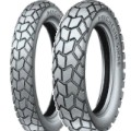 Michelin Sirac 130/80-17 65 T Rear TL