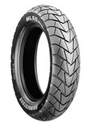 Bridgestone ML 50 100/80-10 53 J TL