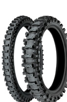 Opony Michelin STARCROSS MS3
