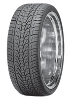 Nexen Roadian HP 305/35R24 112 V