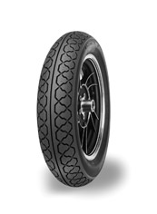 Metzeler Perfect ME 77 3.50-19 57 S Front TL