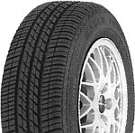 Opony Goodyear Eagle Touring